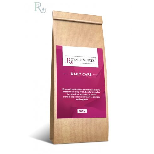 Daily Care 600g  általános kondícionáló
